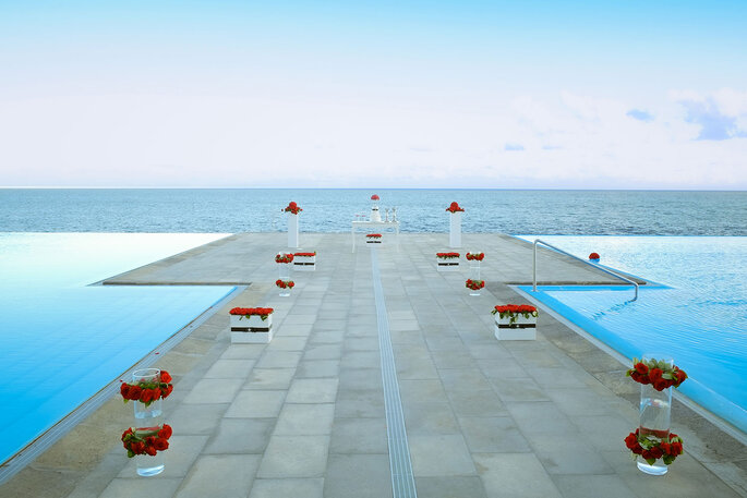 VIDAMAR RESORT HOTEL Madeira