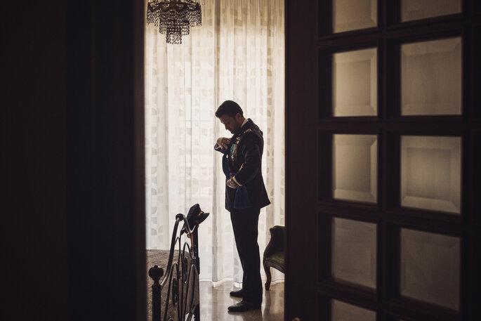Mauro Silvestre Fotografo