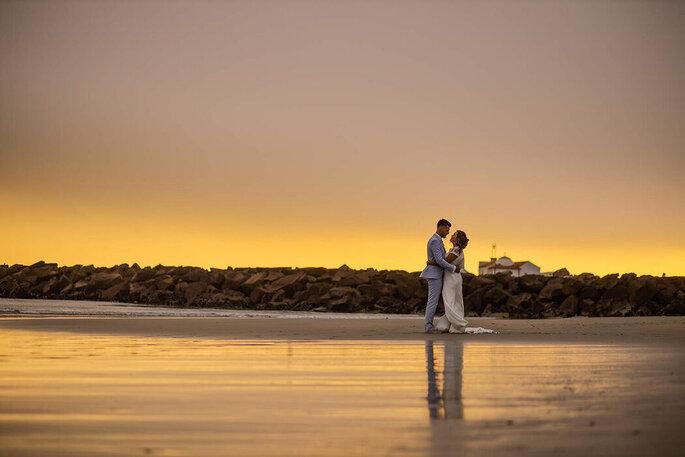 Agenda D'Emoções fotografia casamento