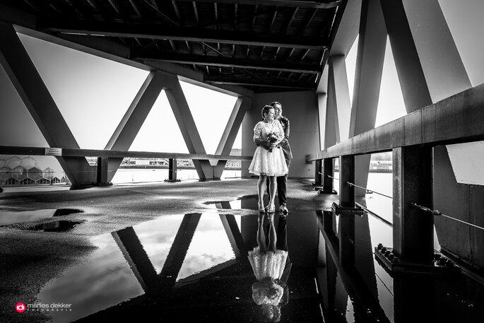 Foto: Marlies Dekker Fotografie
