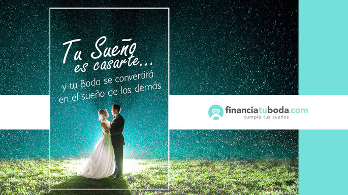 Financiatuboda.com