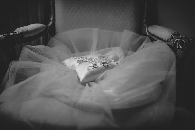 Mehdi Djafer Photographe de mariage dans le Nord