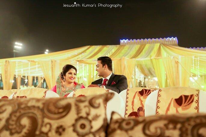 Photo: Jeswanth Kumar Photography.
