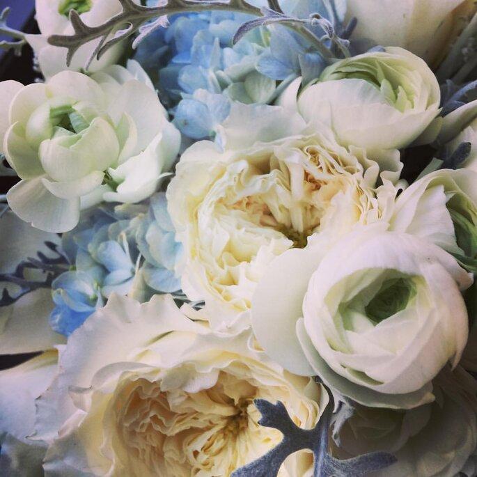 Foto: L'art Floral Vie