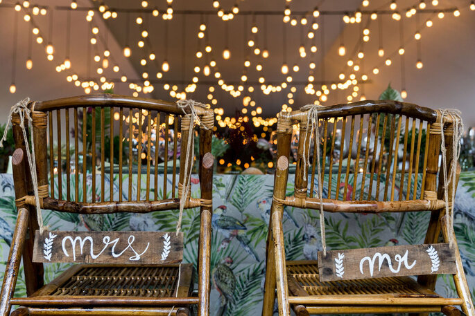Ocho/Veinticuatro fotógrafos bodas Madrid
