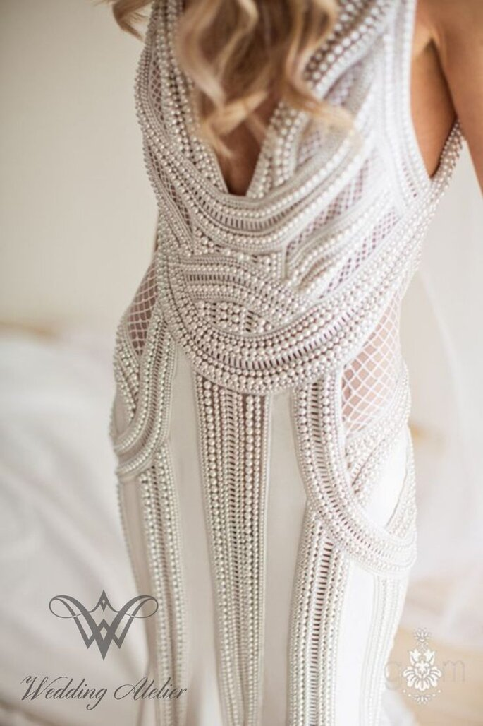 J'Aton Couture. Foto: Wedding Atelier