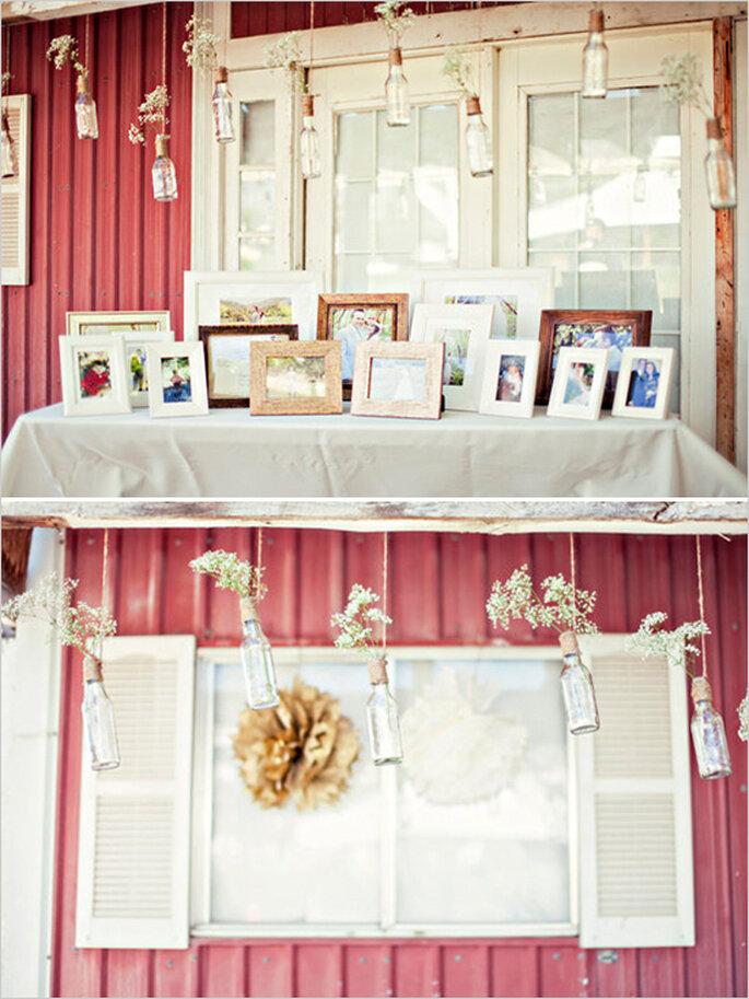 14 свадебных тенденций: самое-самое в 2015 году - Stephanie Sunderland Photography