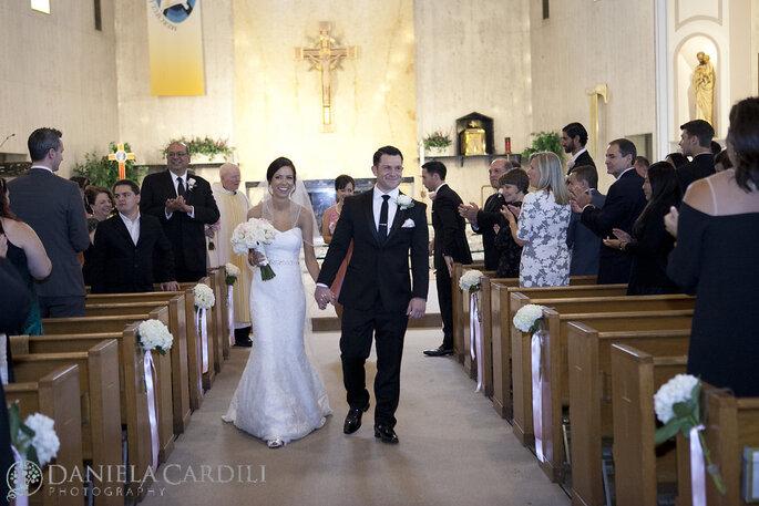 Daniela Cardili Photography
