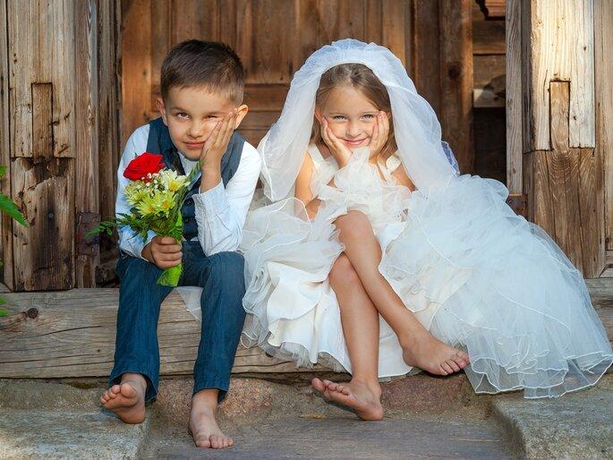 Картинки по запросу детская свадьба