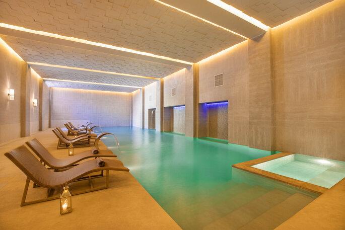 WIDIANE Suites & Spa