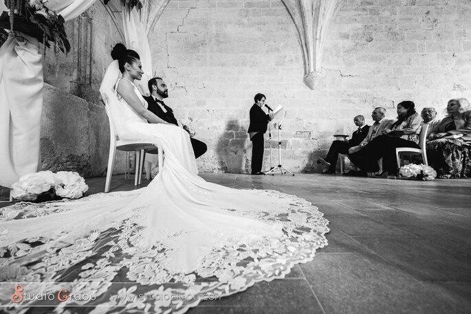Souffles de Fées - Agence de Wedding Planners en Hérault