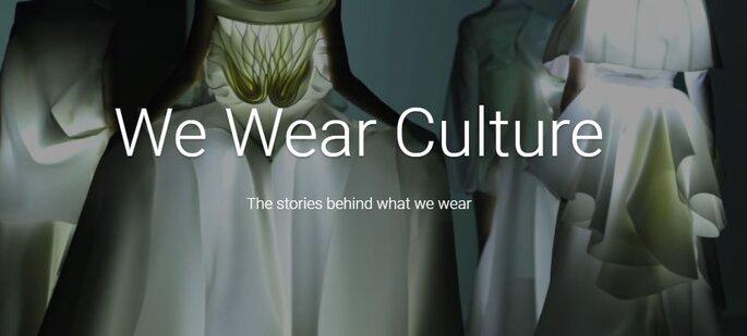 We Were Culture