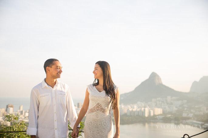 Valéria Vieira Fotografia