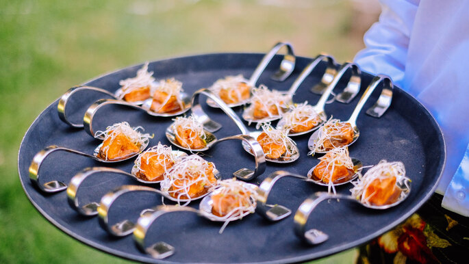H&K Catering