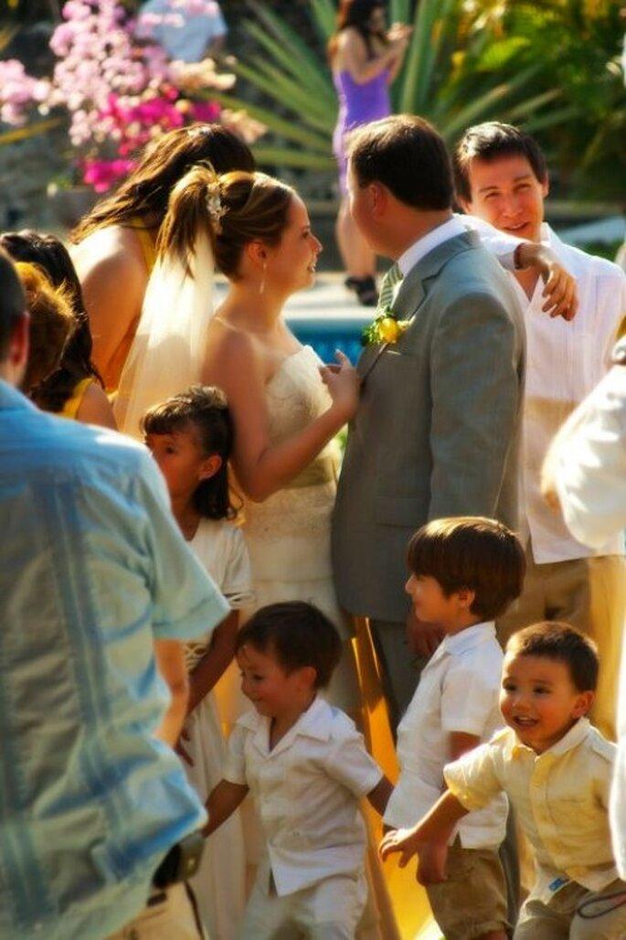 Foto de www.experienciavisual.com