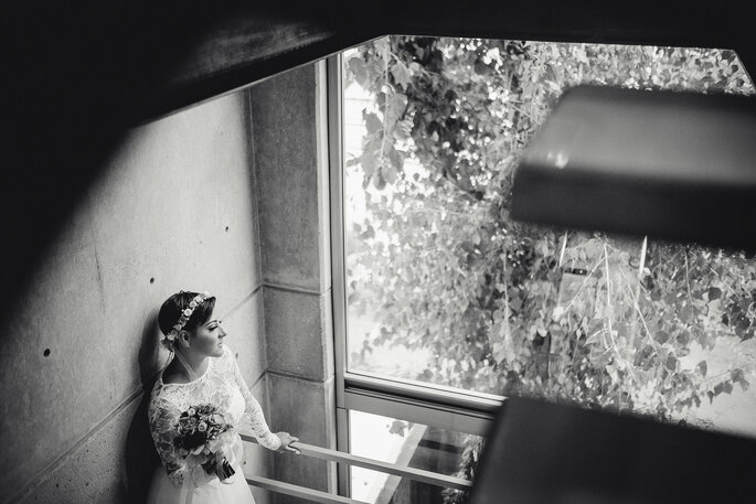 Foto: Like A Film Fotógrafos