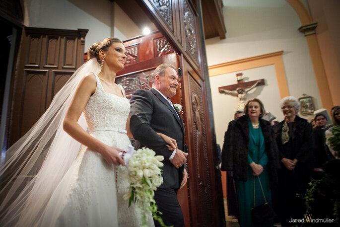 Casamento-Luiza-e-Trajano-13