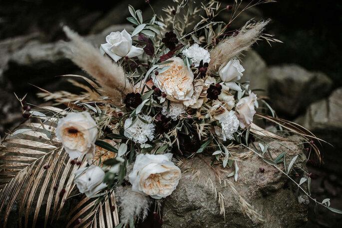 Foto: De Bloemenkeuken