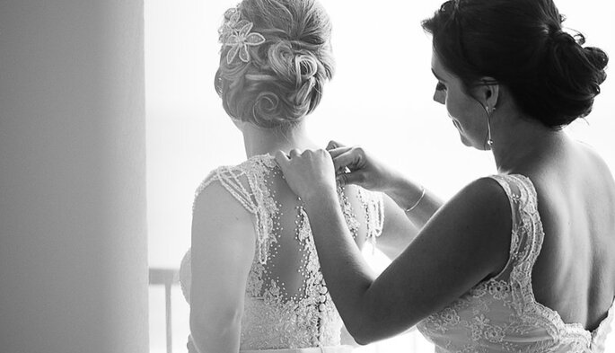 Atelier Nina Marinho   Foto: D51 Fotografia