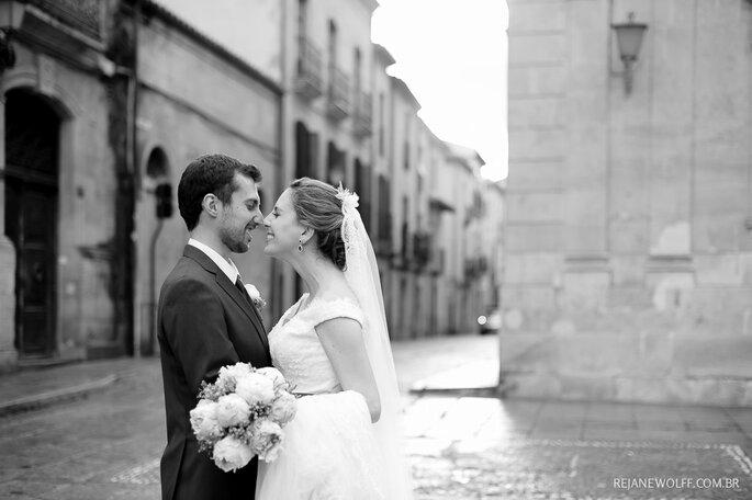 fotos-de-bodas-salamanca-destination-wedding-photographer-72 (1)