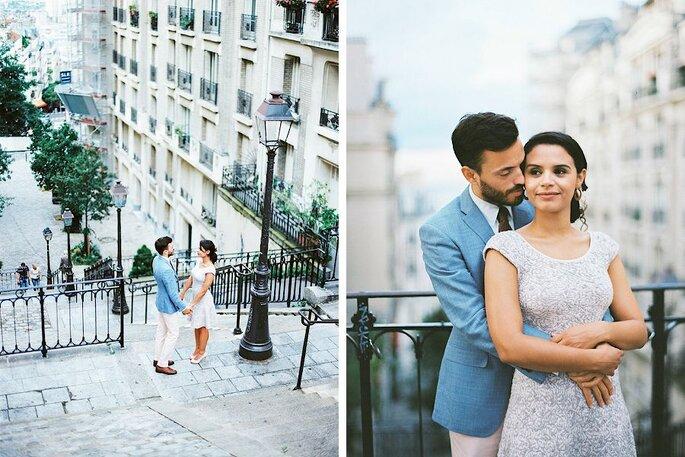 L'Artisan Photographe de Marseille