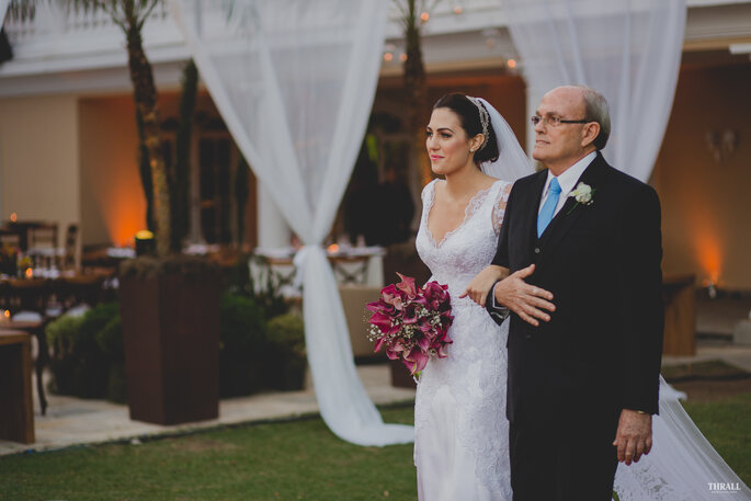 Casamento Alyne e Duda Highlights (Thrall Photography) 156