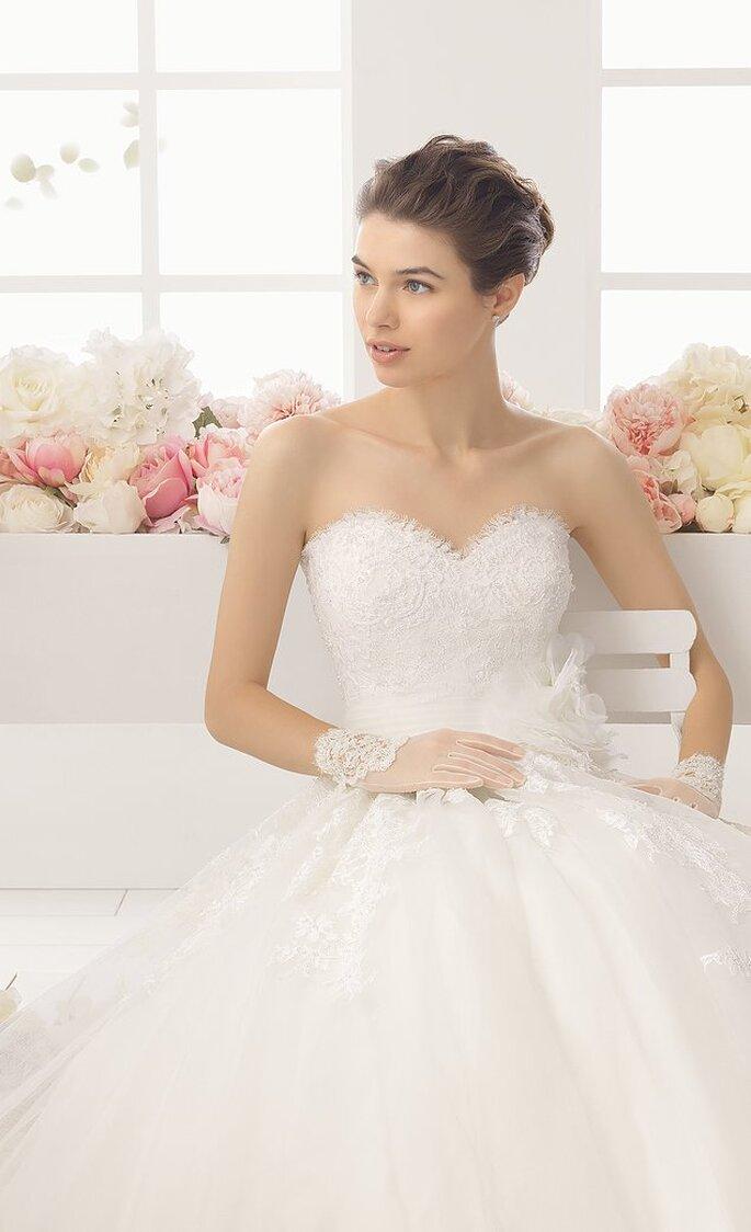 Glücksgefühl Weddings & More