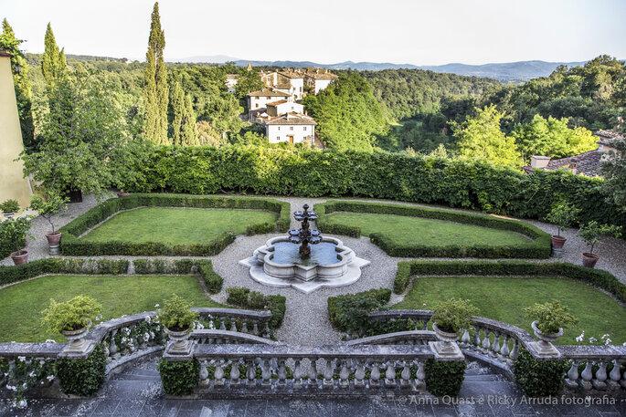 anna quast ricky arruda fotografia casamento italia toscana destination wedding il borro relais chateaux ferragamo-4