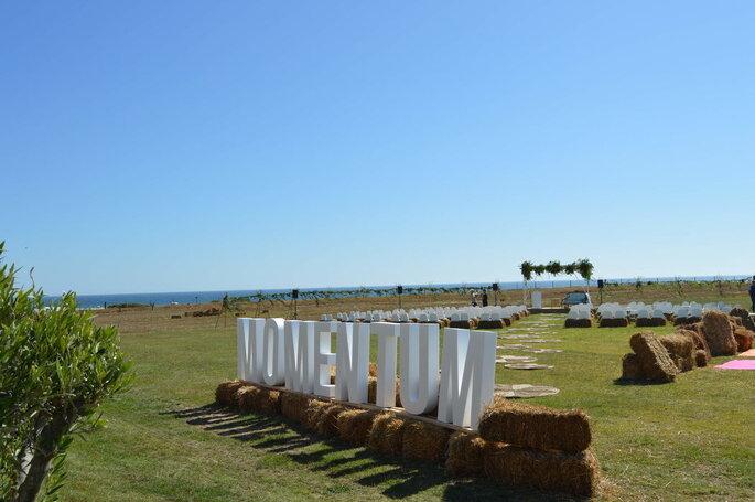 Trafalgar Polo Club finca bodas Cádiz