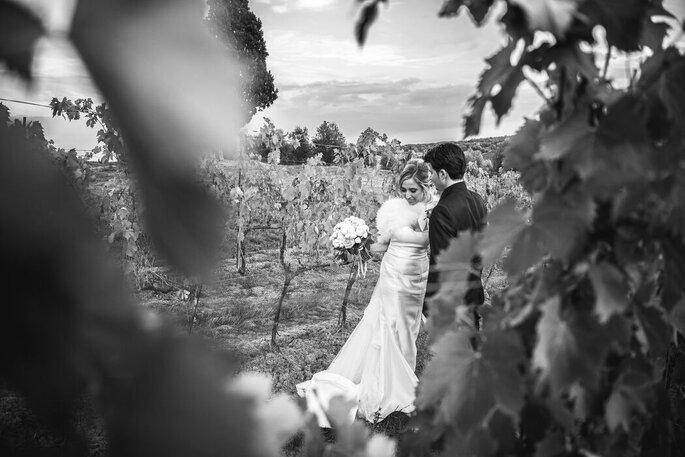 Francesco Fornaini Photography