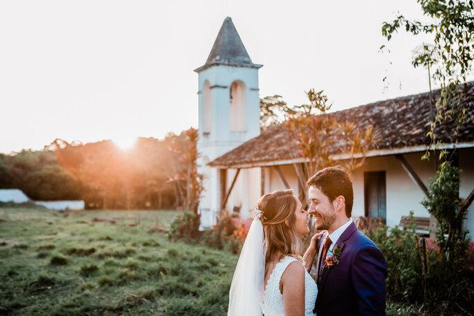 LoveShake - fotógrafos de casamento do Rio de Janeiro