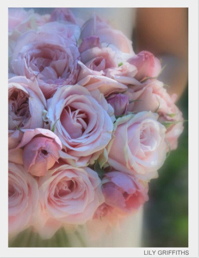 d couvrez le langage des fleurs avec lily griffiths. Black Bedroom Furniture Sets. Home Design Ideas