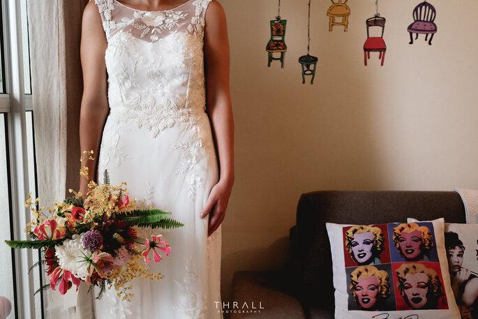 Vestido de noiva: Noivas Karen Rodrigues