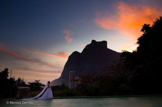 Monica-Dantas-Fotografias-casamento-da-Ana-Paula-e-Edu-na-Quinta-do-Chapeco-94-1024x682