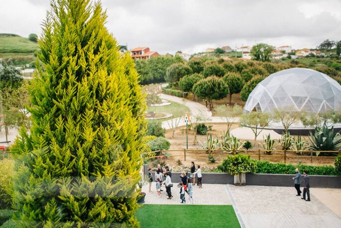 Quinta do Frade