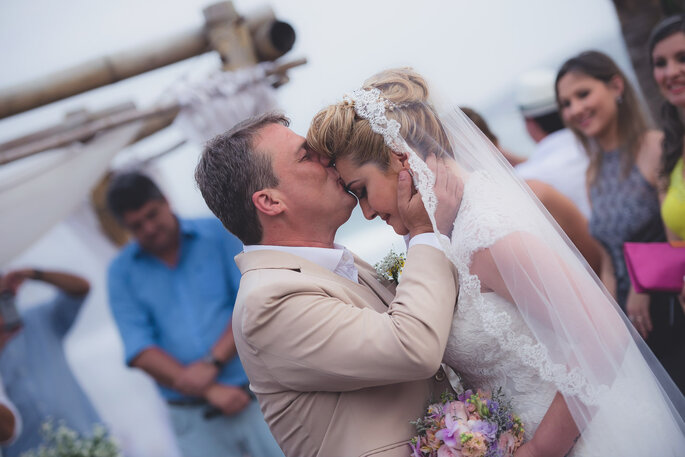 Foto: Vander Zulu Wedding Photojournalist