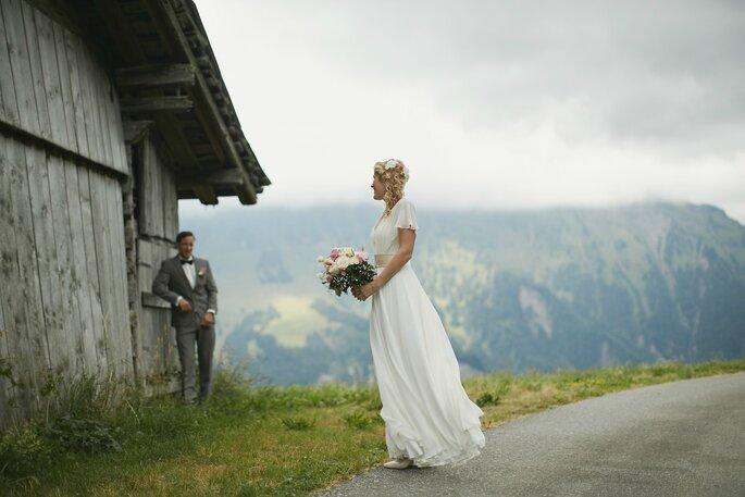 wedding_in_swiss_0046