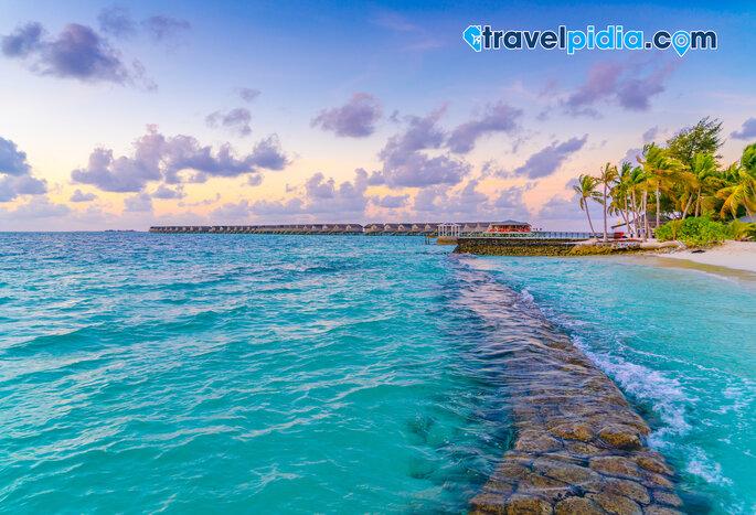 Foto: Travelpidia