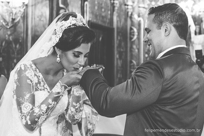 casamento-luana-e-rudney-no-rio-de-janeiro-953