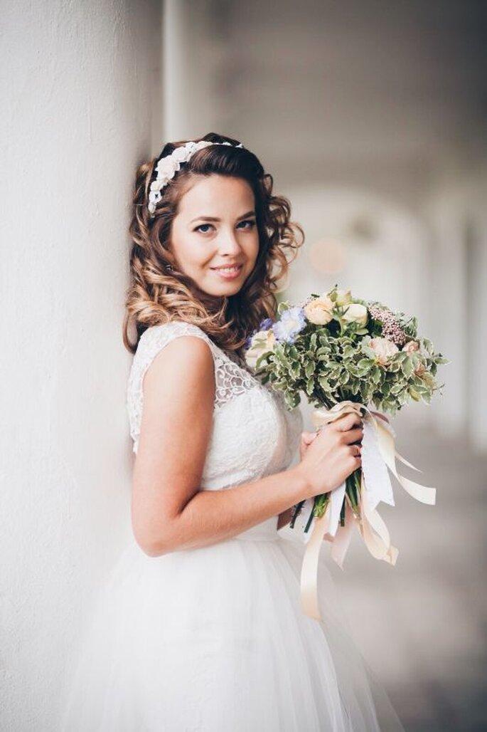 украшения для невесты екатерина светикова