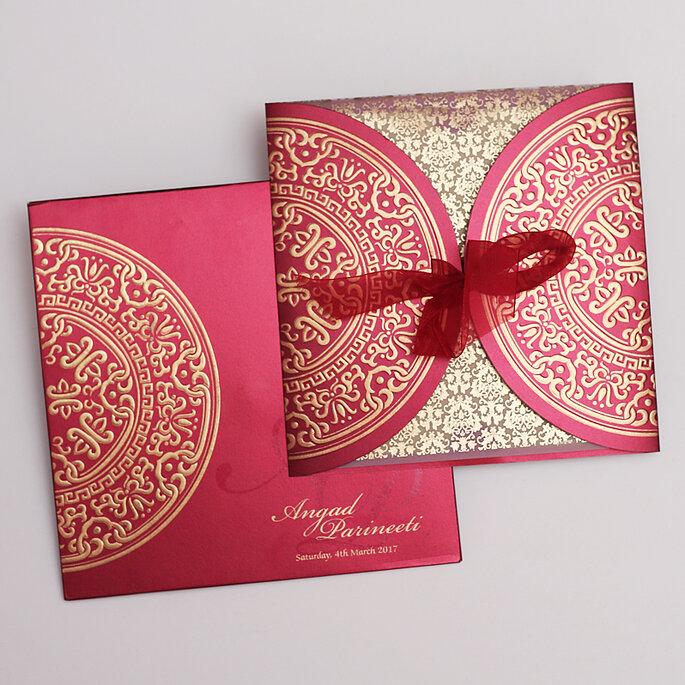 Photo: Kalyani Cards.