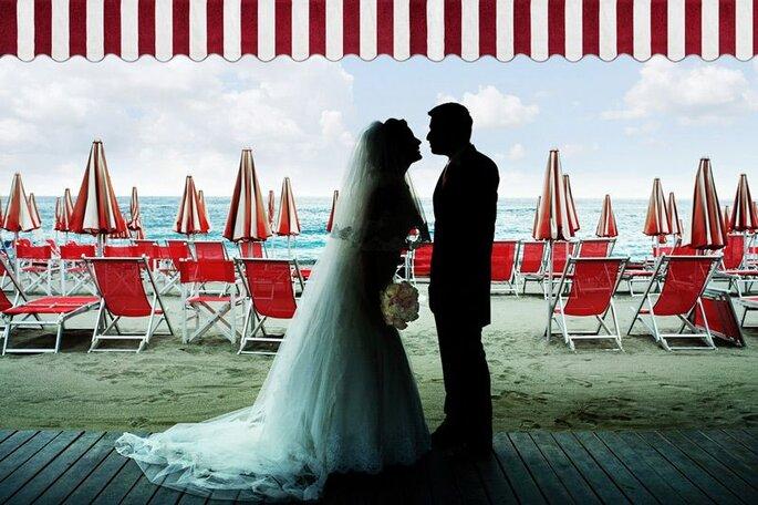 Specchiomagico Weddings Photography