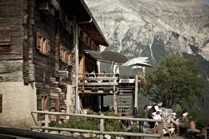 Hotel Guarda Val-Foto Guarda Val