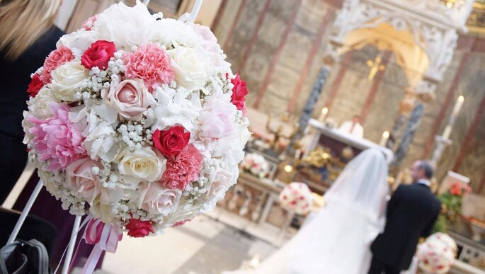 Wedding & Events Planner di Veronica Ursida