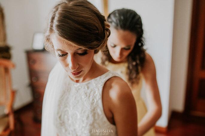 Foto: Bridal Makeup Studio