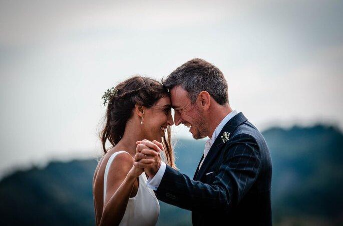 Quatre saisons - Wedding Planner - Charente-Maritime
