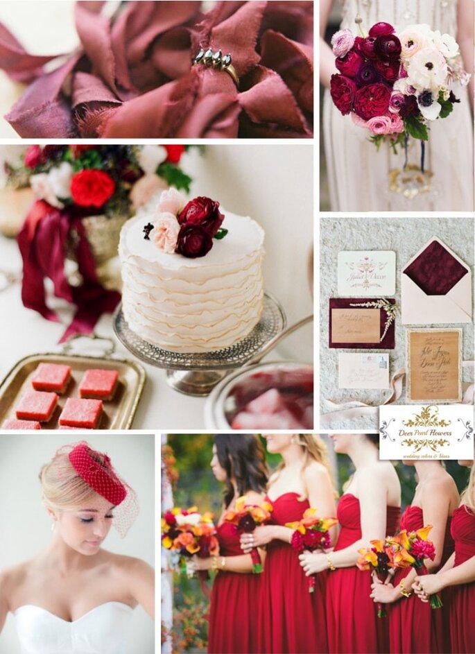 Photography by Lani Elias Fine Art Photography & Jonathan Young Weddings & Kina Wicks & Elisa Bricker & Theo Milo Photography & Kate Ignatowski