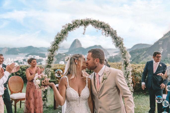 Fotografo Rafa Pinheiro