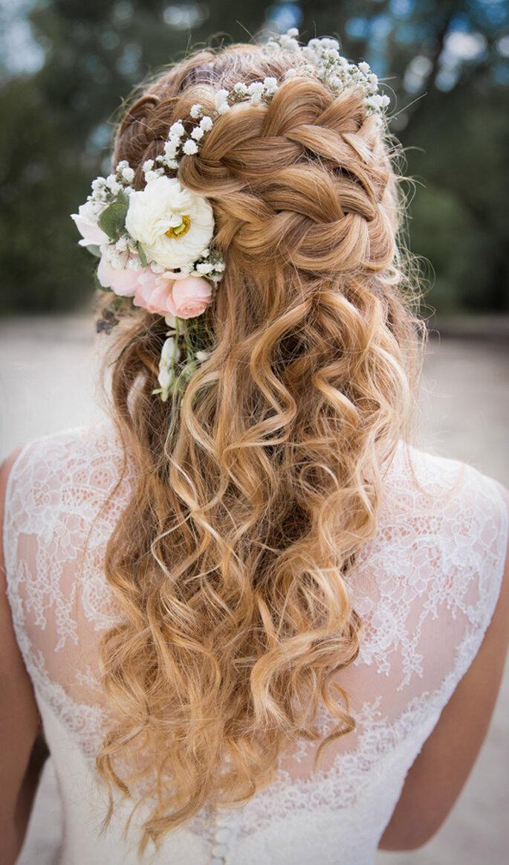 Helena Grizelj von KULT haircare