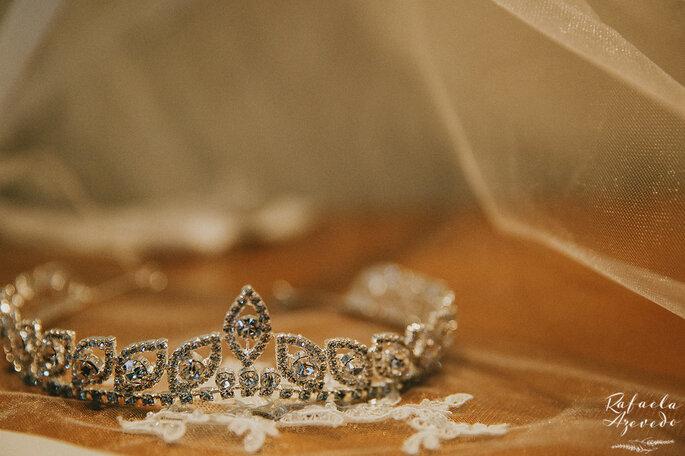 Coroa noiva